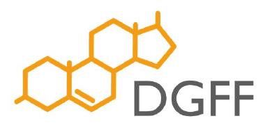 dgff_logo