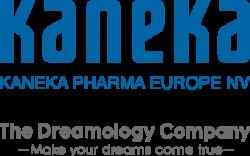 Kaneka - Logo_KPE_dreamology_RGB
